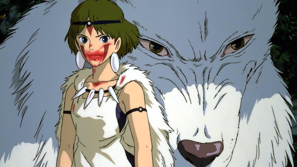 Las mejores películas de Studio Ghibli | Las mejores películas de Studio Ghibli 8