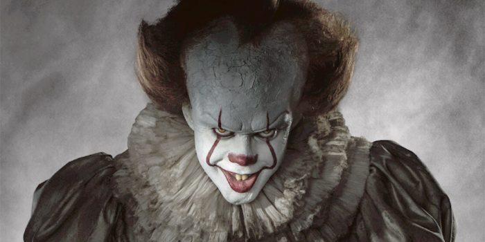 16 películas de terror más taquilleras de todos los tiempos 3