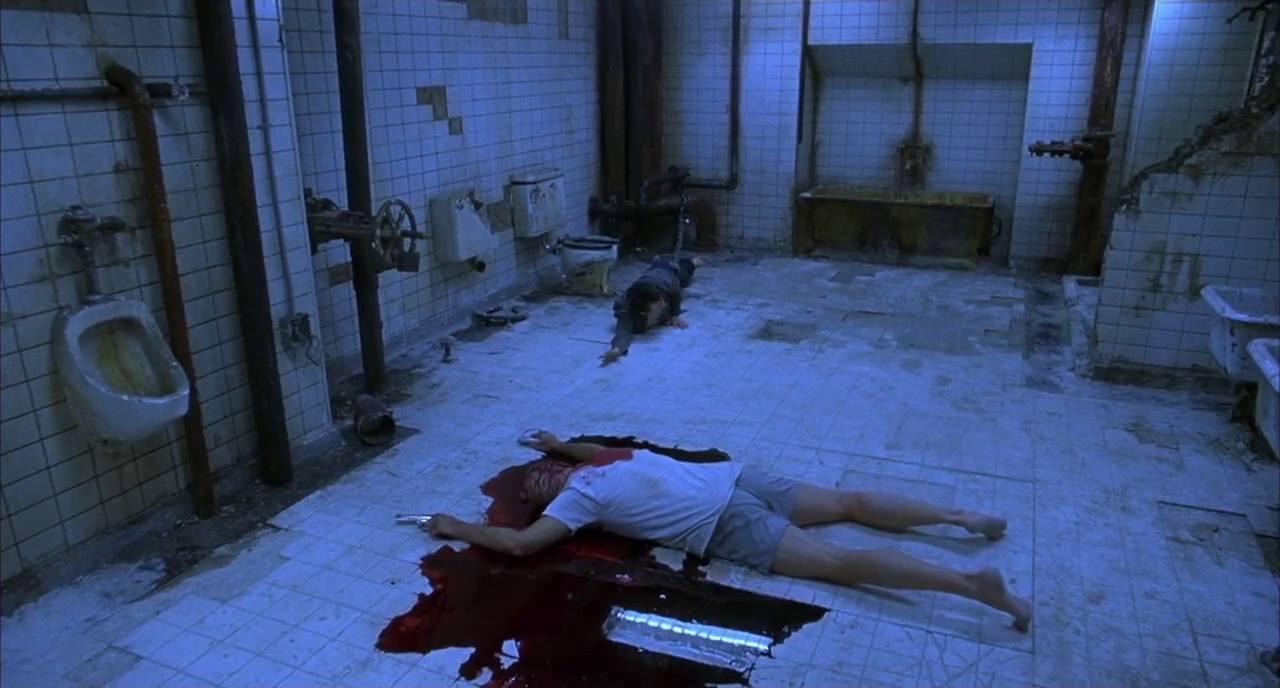 16 películas de terror más taquilleras de todos los tiempos 10