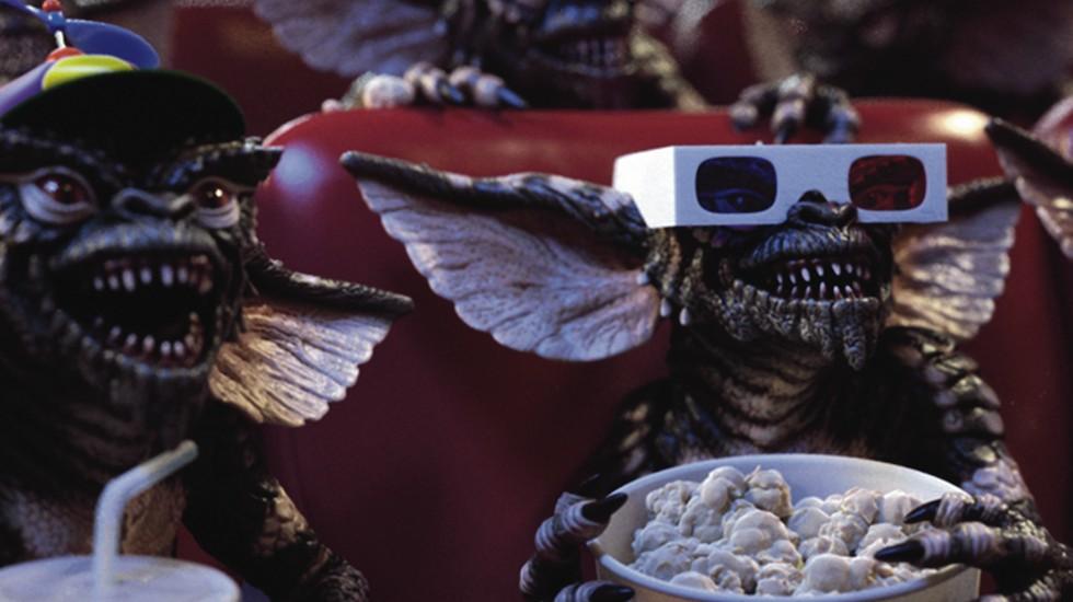 16 películas de terror más taquilleras de todos los tiempos 8