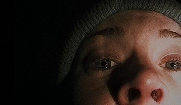16 películas de terror más taquilleras de todos los tiempos 11