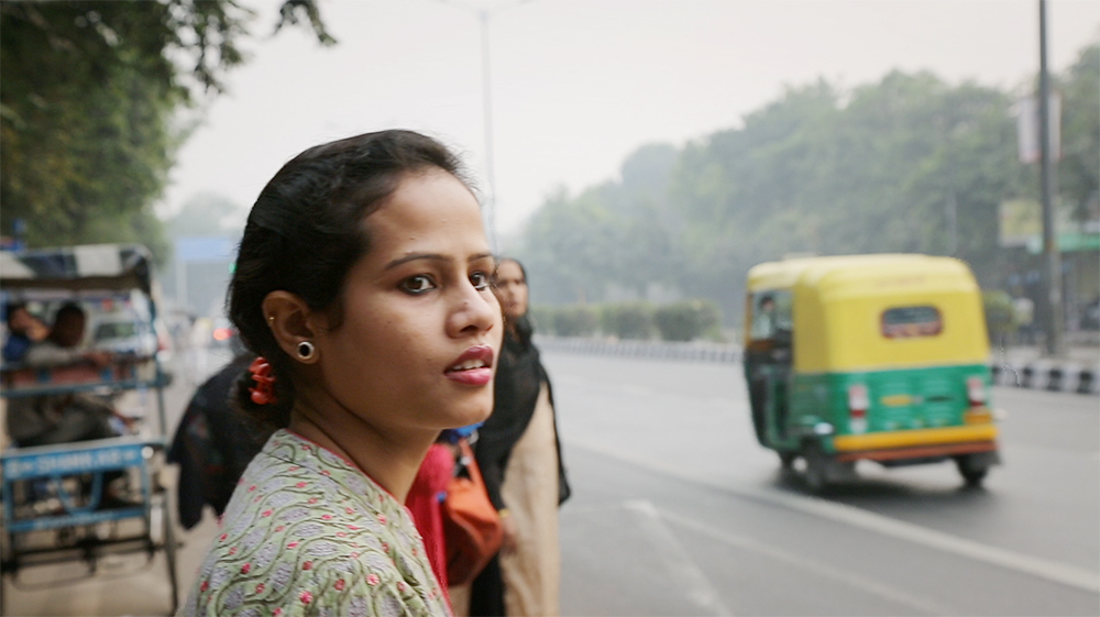 Series como Delhi Crime | 10 películas similares a Crimen en Delhi 10