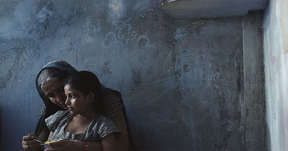 Series como Delhi Crime | 10 películas similares a Crimen en Delhi 6