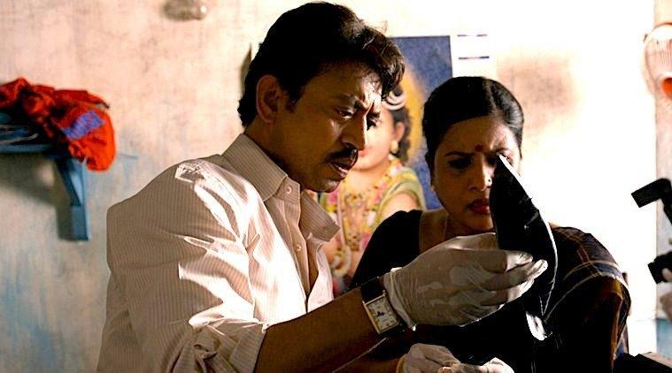 Series como Delhi Crime | 10 películas similares a Crimen en Delhi 7