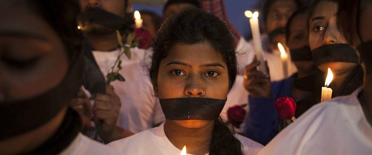 Series como Delhi Crime | 10 películas similares a Crimen en Delhi 11