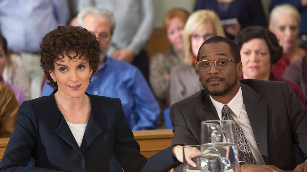 Películas de Tina Fey   12 mejores películas y programas de televisión 5