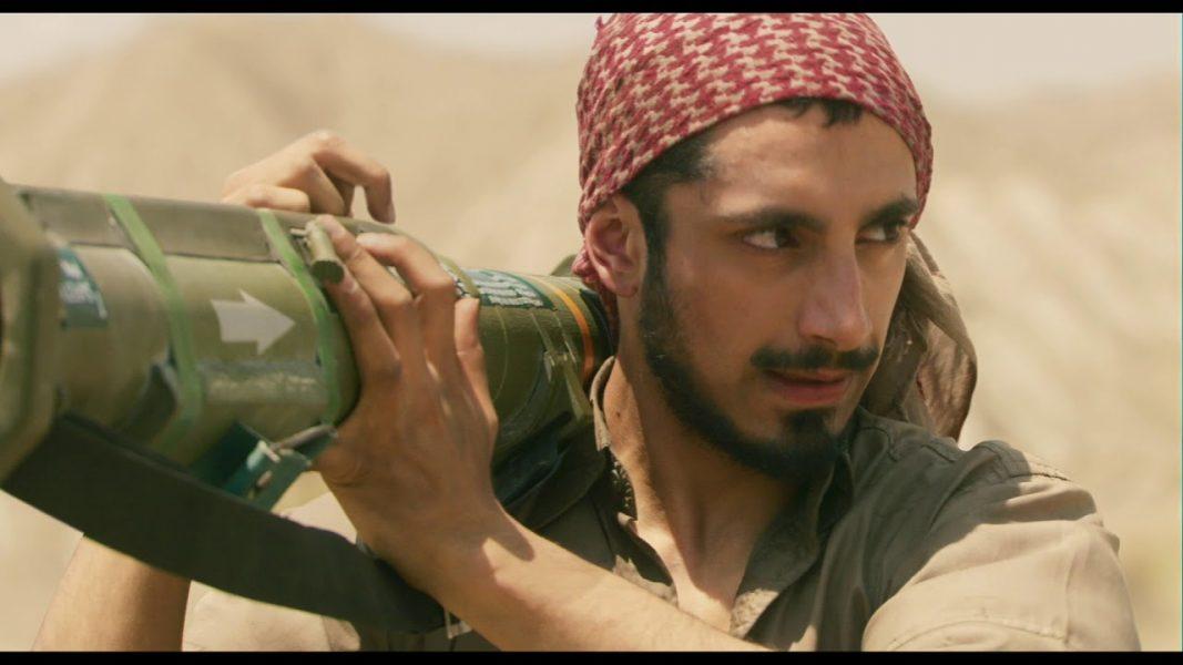 Películas de Riz Ahmed | 10 mejores películas y programas de televisión 3