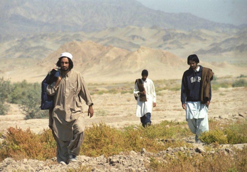 Películas de Riz Ahmed | 10 mejores películas y programas de televisión 4