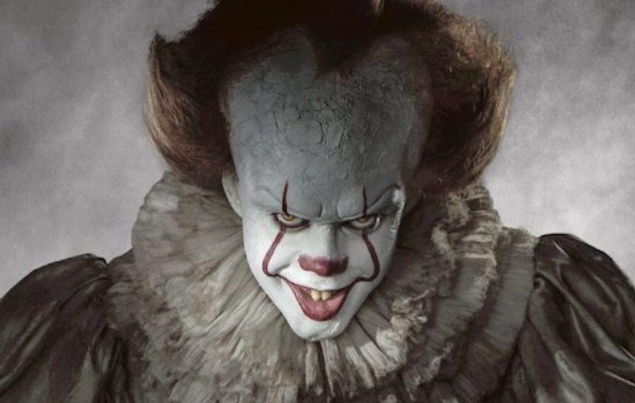 Las 15 películas de terror más taquilleras de todos los tiempos 4