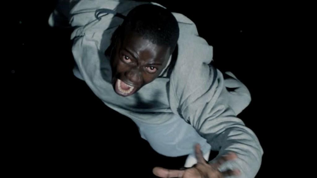Las 15 películas de terror más taquilleras de todos los tiempos 1