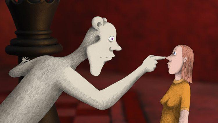 Las 7 mejores películas de animación Stop Motion de la historia 5