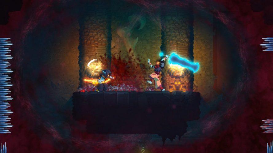 Mejores juegos de 2018 | Los 10 mejores videojuegos de 2018 4