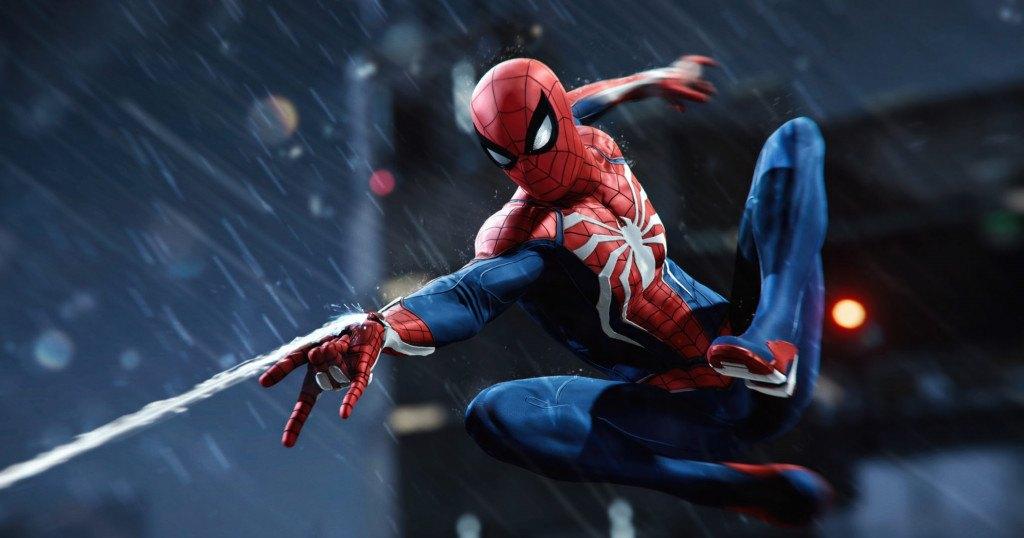 Mejores juegos de 2018 | Los 10 mejores videojuegos de 2018 9