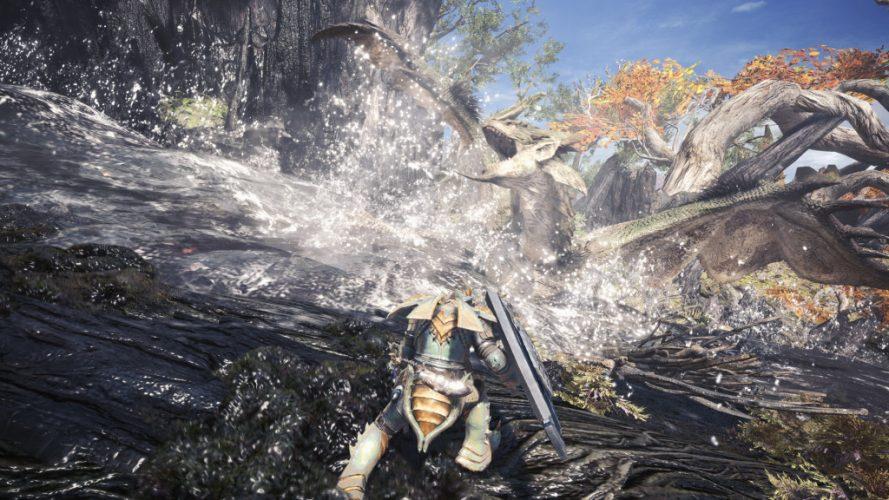 Mejores juegos de 2018 | Los 10 mejores videojuegos de 2018 6