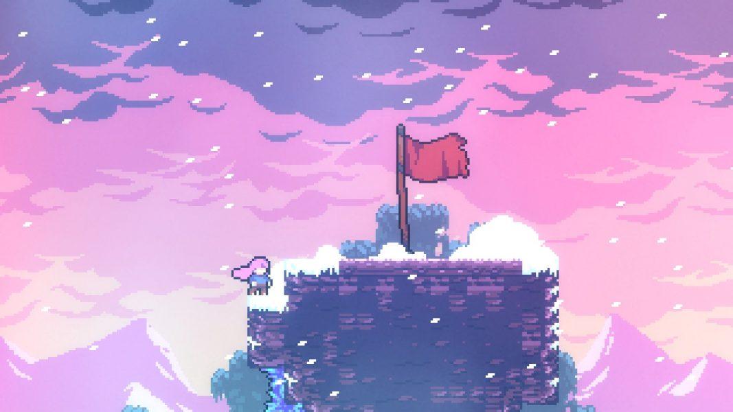 Mejores juegos de 2018 | Los 10 mejores videojuegos de 2018 8