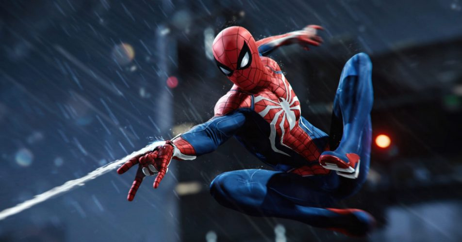 Mejores juegos de 2018 | Los 10 mejores videojuegos de 2018 1