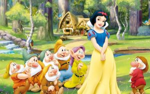 Lista de las 15 mejores películas de Disney más de todos los tiempos 7
