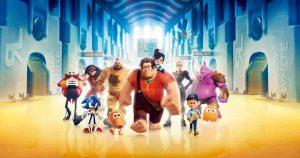 Lista de las 15 mejores películas de Disney más de todos los tiempos 8