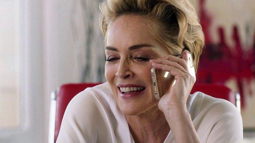 15 mejores películas del día de la madre en Netflix (mayo de 2019) 11