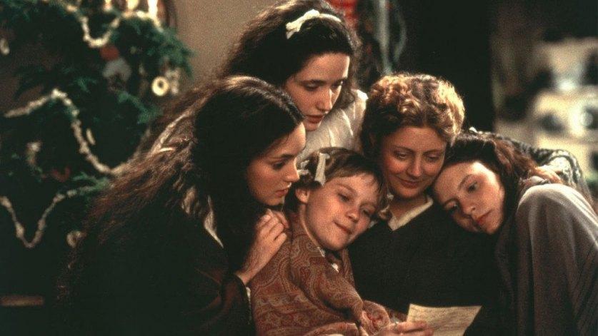15 mejores películas del día de la madre en Netflix (mayo de 2019) 16