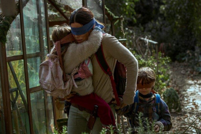 15 mejores películas del día de la madre en Netflix (mayo de 2019) 13