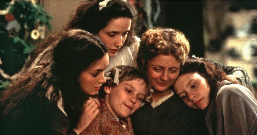 15 mejores películas del día de la madre en Netflix (mayo de 2019) 1