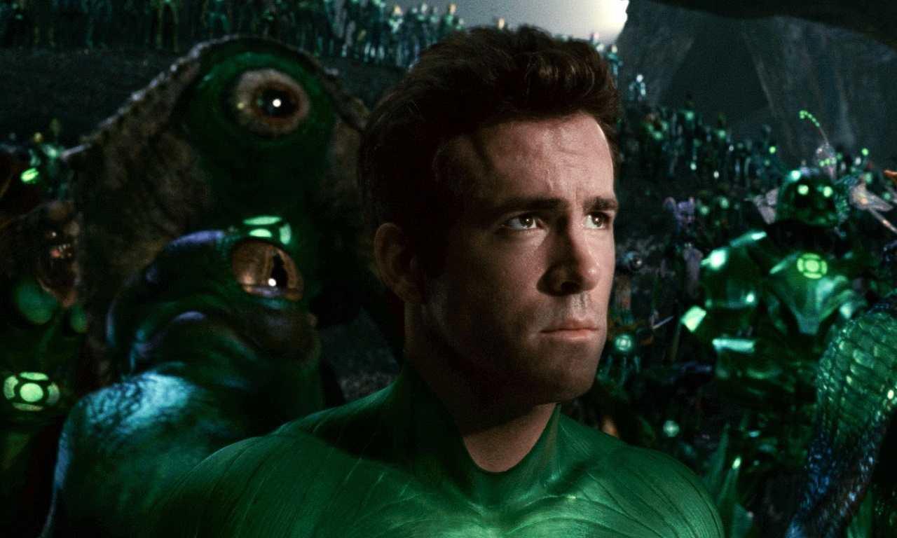 12 actores mal interpretados en películas de DC 5
