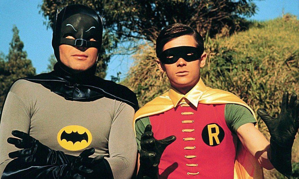 12 actores mal interpretados en películas de DC 11