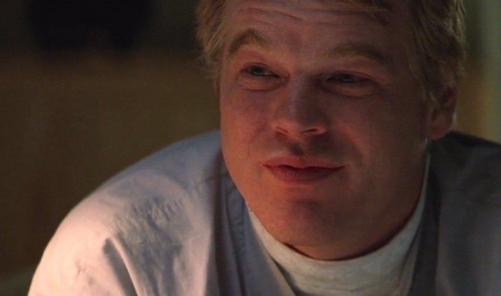 'Magnolia' es la mejor película de Paul Thomas Anderson. Este es el por qué. 5