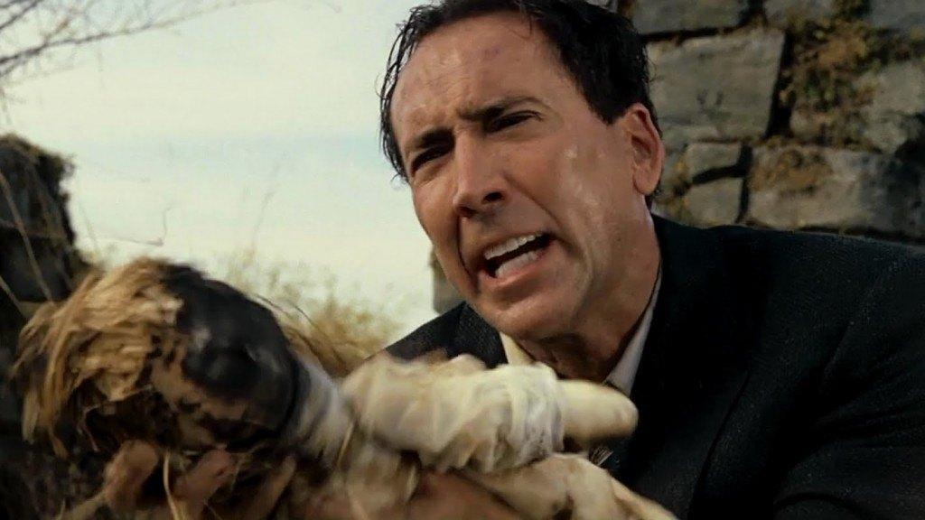 Películas tan malas que son buenas | 10 mejores películas malas 3