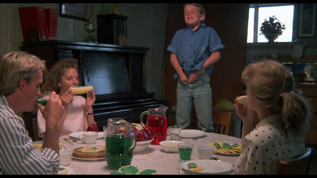 Películas tan malas que son buenas | 10 mejores películas malas 9