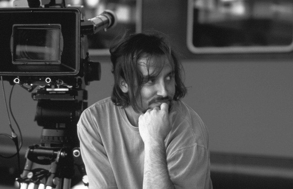 10 temas de películas con los que los directores están obsesionados 4