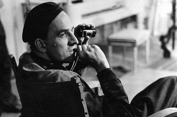 10 temas de películas con los que los directores están obsesionados 9