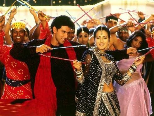 Los 15 fracasos de Bollywood más grandes de todos los tiempos 5