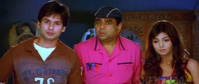 Los 15 fracasos de Bollywood más grandes de todos los tiempos 3