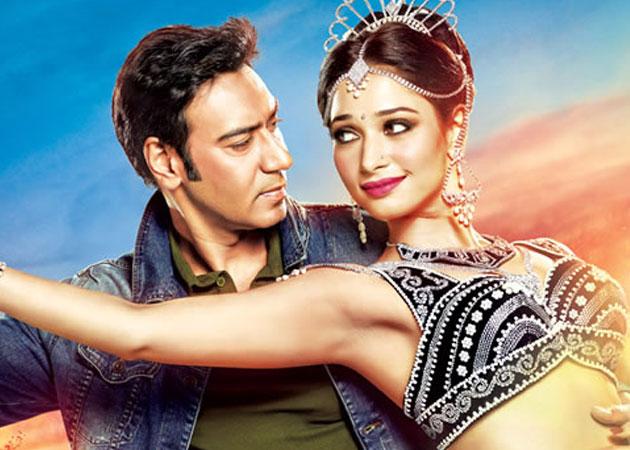 Los 15 fracasos de Bollywood más grandes de todos los tiempos 12