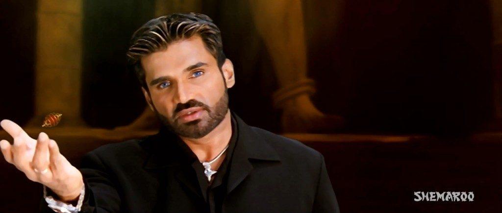 Los 15 fracasos de Bollywood más grandes de todos los tiempos 7