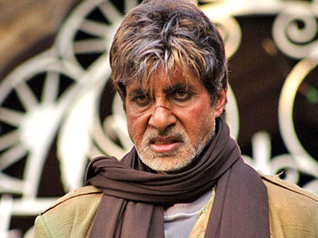 Los 15 fracasos de Bollywood más grandes de todos los tiempos 16