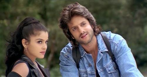 Los 15 fracasos de Bollywood más grandes de todos los tiempos 15