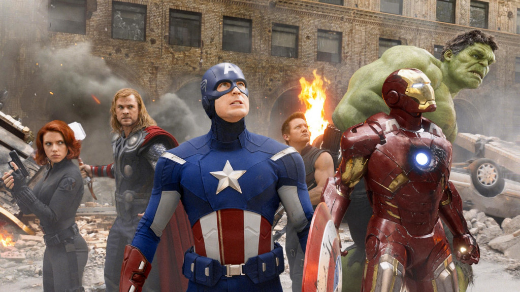 ¿Habrá la secuela de Avengers Endgame? Futuro de MCU, explicado 2