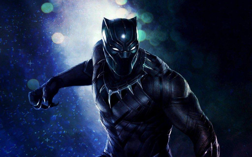 12 preguntas de Marvel a las que necesitamos respuestas 3