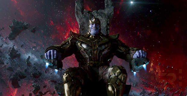 12 preguntas de Marvel a las que necesitamos respuestas 12