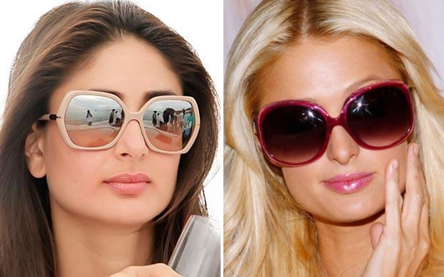 15 actores de Bollywood y sus famosos gemelos de Hollywood 4