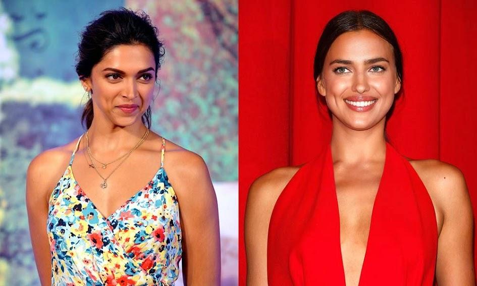 15 actores de Bollywood y sus famosos gemelos de Hollywood 1