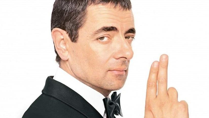 Películas de Rowan Atkinson | 10 mejores películas y programas de televisión 5