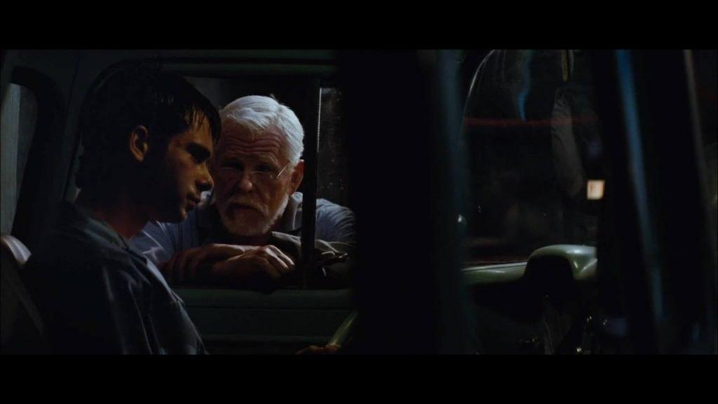 Películas similares a Good Sam | 10 películas similares que debes ver 3