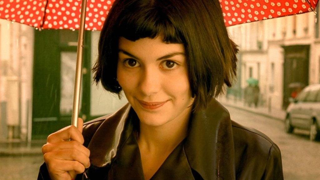 Películas similares a Good Sam | 10 películas similares que debes ver 4