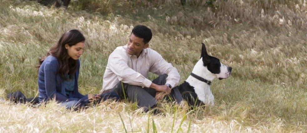 Películas similares a Good Sam | 10 películas similares que debes ver 5