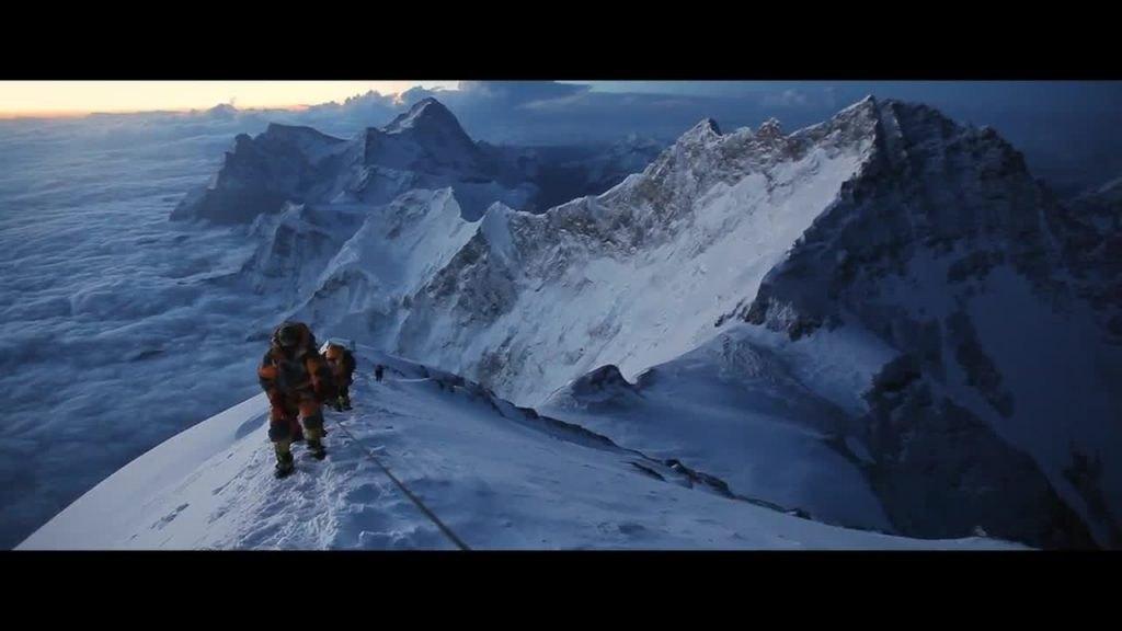 12 mejores documentales de naturaleza en Netflix (2019, 2020) 6