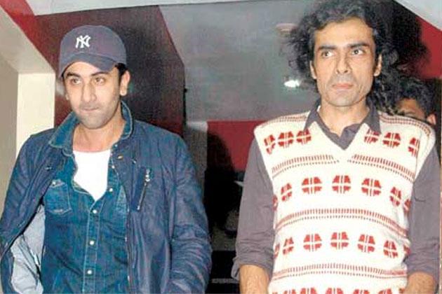 20 mejores dúos de actor y director en Bollywood 3